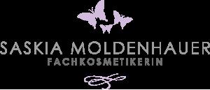 Saskia Moldenhauer